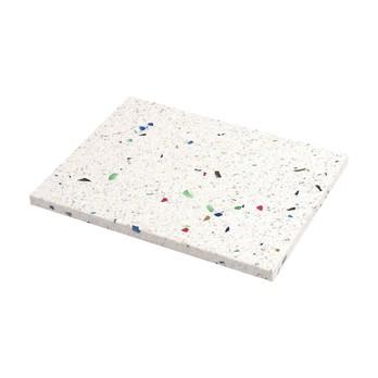OK Design - Confetti Schneidebrett