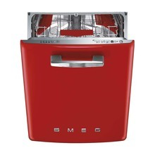 Smeg - ST2FAB Dishwasher Integrable