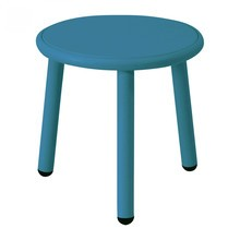 emu - Yard Garden Side Table Ø 40cm