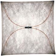 Flos - Ariette 1 Wall/ Ceiling Lamp