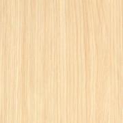 Lapalma - Tabouret de bar Lem S80 66-79 structure noire