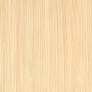 la palma - Tabouret de bar Lem 66-79 structure noire