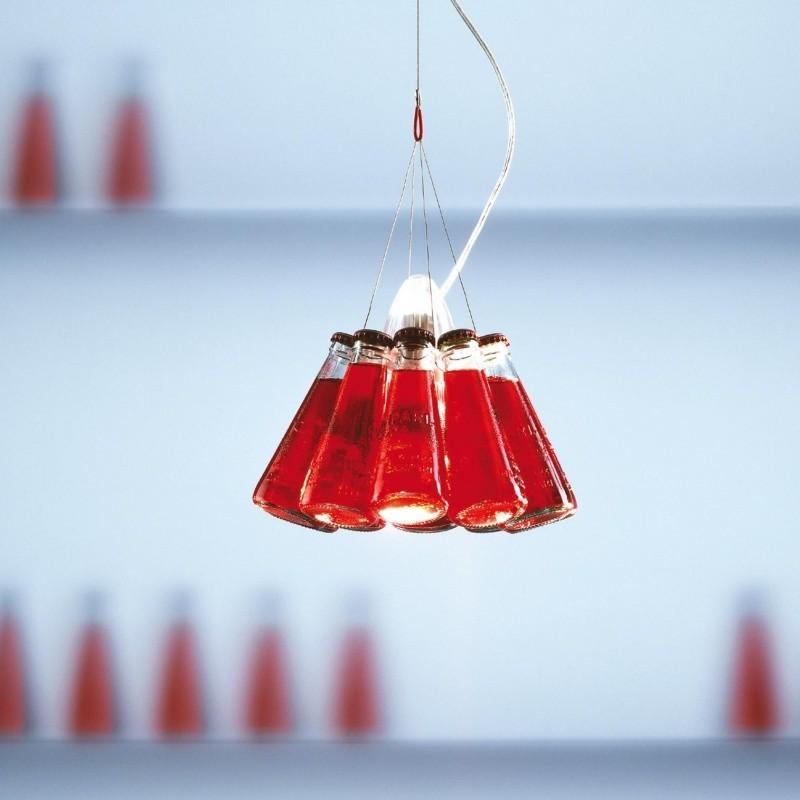 ingo maurer campari light suspension lamp ambientedirect