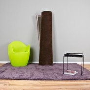 Jab Anstoetz - Lana Color Carpet