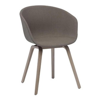 Hay About A Chair 23 Armchair Upholstered Ambientedirect