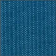 Fast - Aikana Cushion 45x45cm