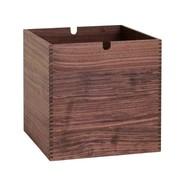 Flötotto - 355 Regalsystem Zubehör Holz