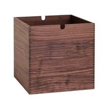 Flötotto - 355 système d'étagères - Accessoires bois