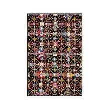 Moooi Carpets - Obsession Teppich 200x300cm