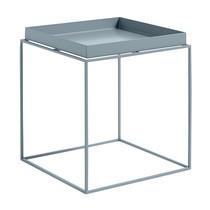 HAY - Tray Table Beistelltisch quadratisch