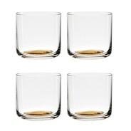 HAY - Colour Glass Low - Glas Set