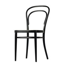 Thonet - Thonet Thonet 214 Chair