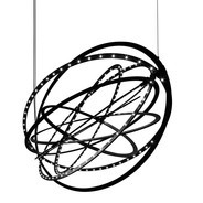 Artemide - Copernico LED Suspension lamp