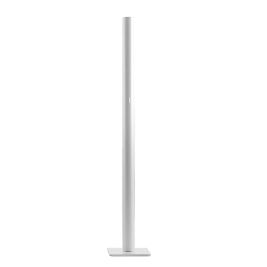 Artemide Ilio Terra Led Floor Lamp App Control 2700k Ambientedirect