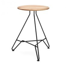freistil Rolf Benz - freistil 150 Side Table
