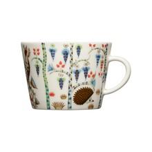 iittala - Taika Kaffeetasse 0.2l