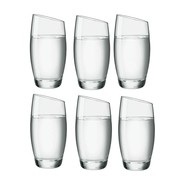 Eva Solo - Eva Solo Water Glass Set Of 6