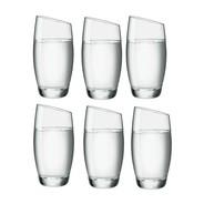 Eva Solo - Eva Solo - Ensemble de 6 verres à eau