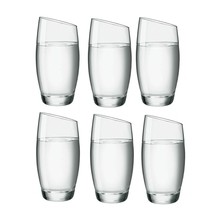 Eva Solo - Water Glass Set of 6