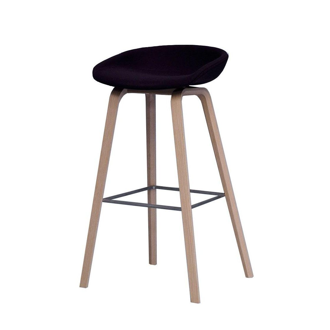 about a stool aas32 barhocker 65cm hay. Black Bedroom Furniture Sets. Home Design Ideas