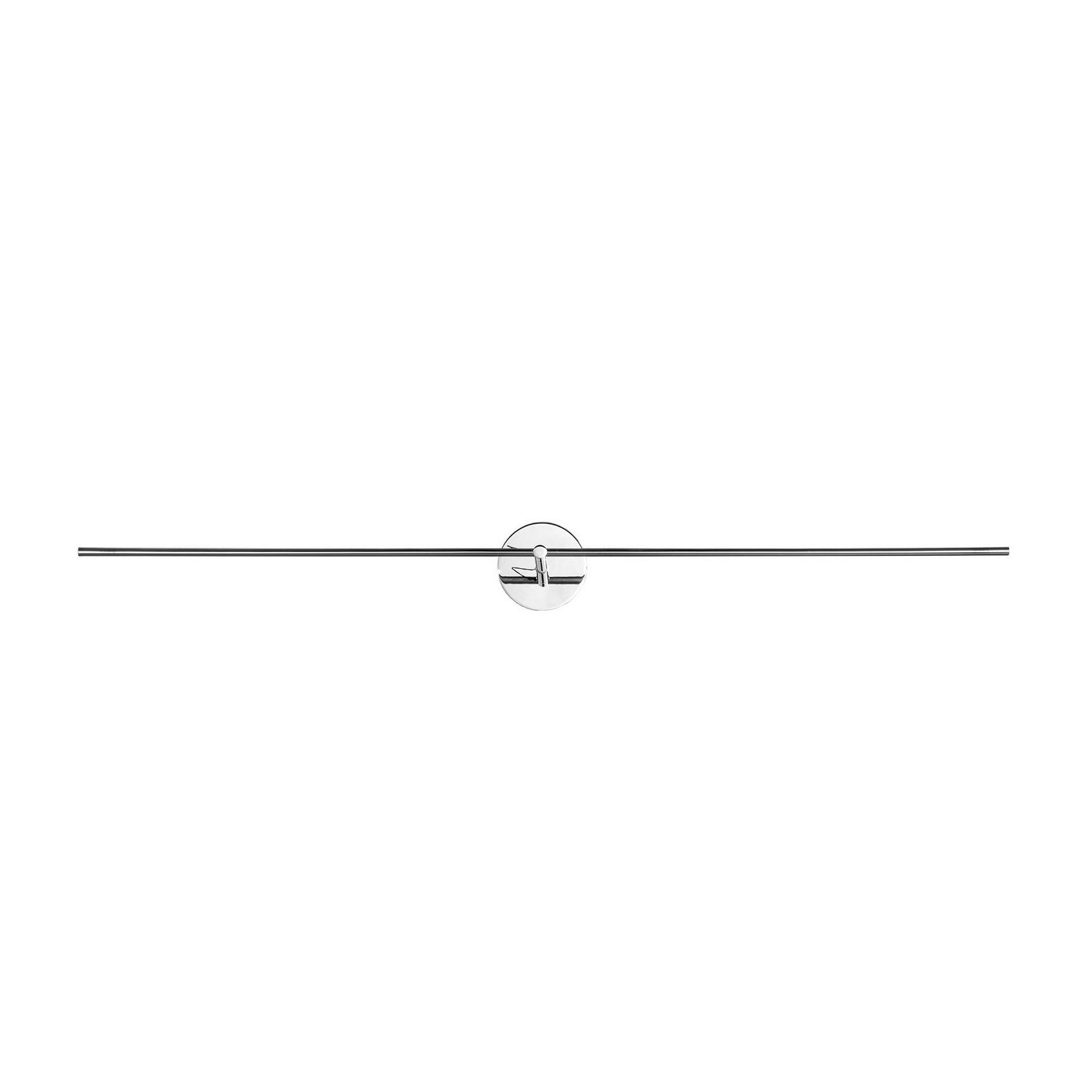 Muraleplafonnier Led Applique Light Stick Cw IgybfY76v