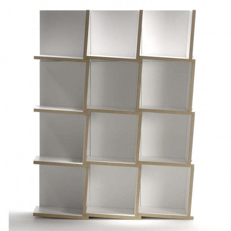 tri tag re modulaire jonas jonas. Black Bedroom Furniture Sets. Home Design Ideas