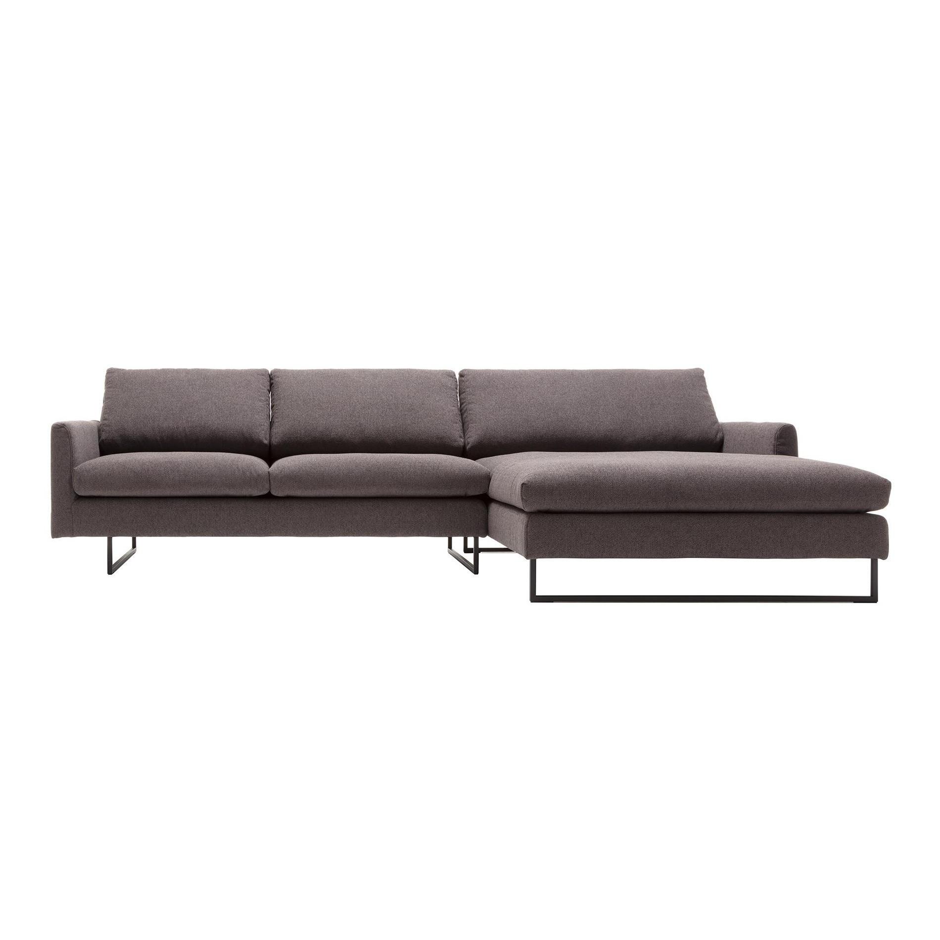 Marvelous Freistil 134 Lounge Sofa 314X177X91Cm Creativecarmelina Interior Chair Design Creativecarmelinacom