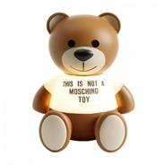 Kartell - Toy Tischleuchte
