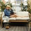 Skagerak - Virkelyst Outdoor 2-Sitzer Sofa