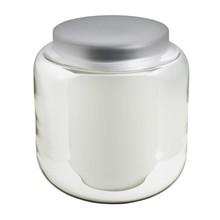 pulpo - Container Beistelltisch