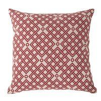 emu - Premium Soft Ware Cushion 40x40cm