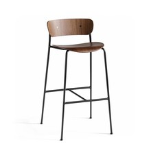 &tradition - Tabouret de bar Pavilion AV9