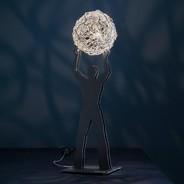 Catellani & Smith - Uomo Della Luce S Table lamp