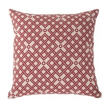 emu - Premium Soft Ware Cushion 40x40cm