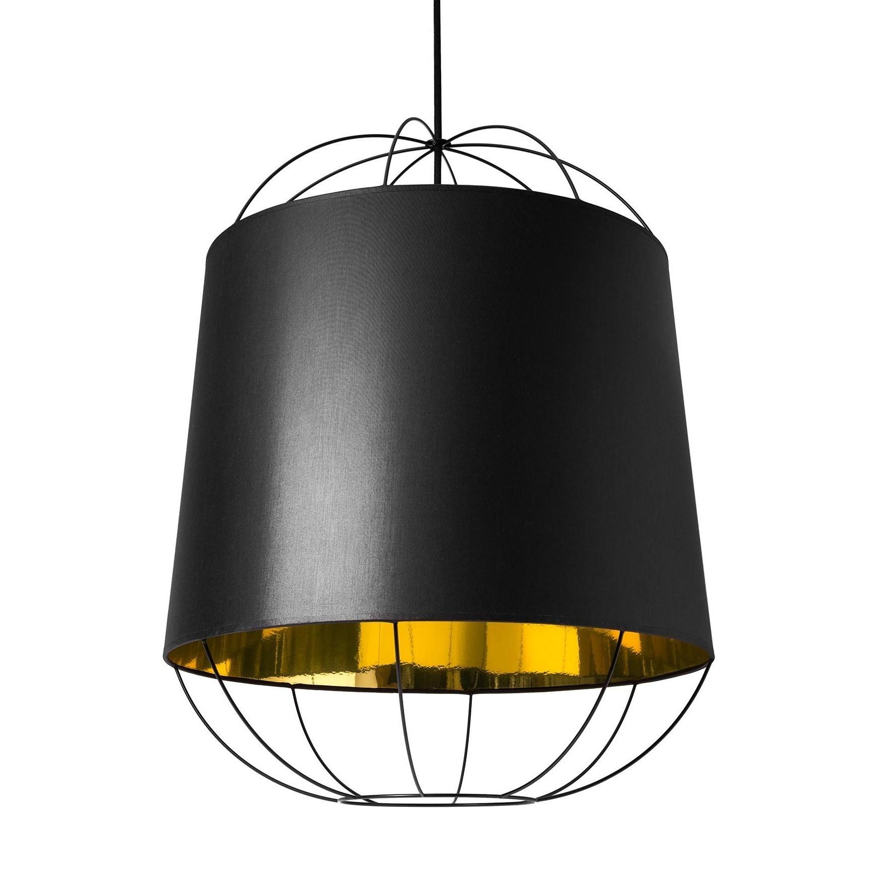 petite friture lanterna suspension ambientedirect. Black Bedroom Furniture Sets. Home Design Ideas