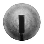 Catellani & Smith - Luna 220 Wall Lamp Ø30cm