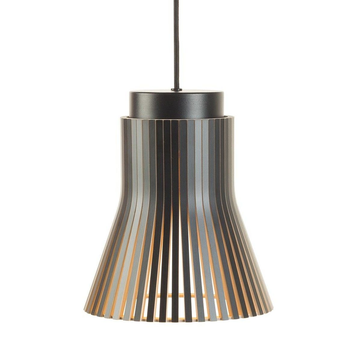 Petite 4600 suspension lamp secto design for Suspension design