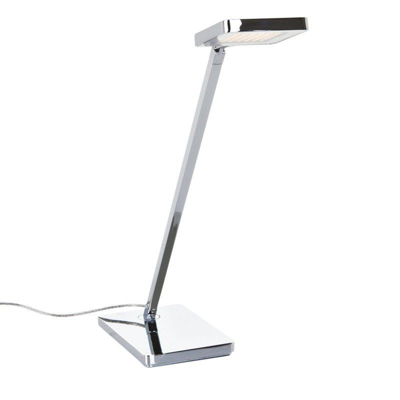 Flos   Mini Kelvin LED Desk Lamp ...