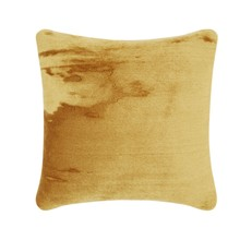 Tom Dixon - Soft Cushion 43x43cm
