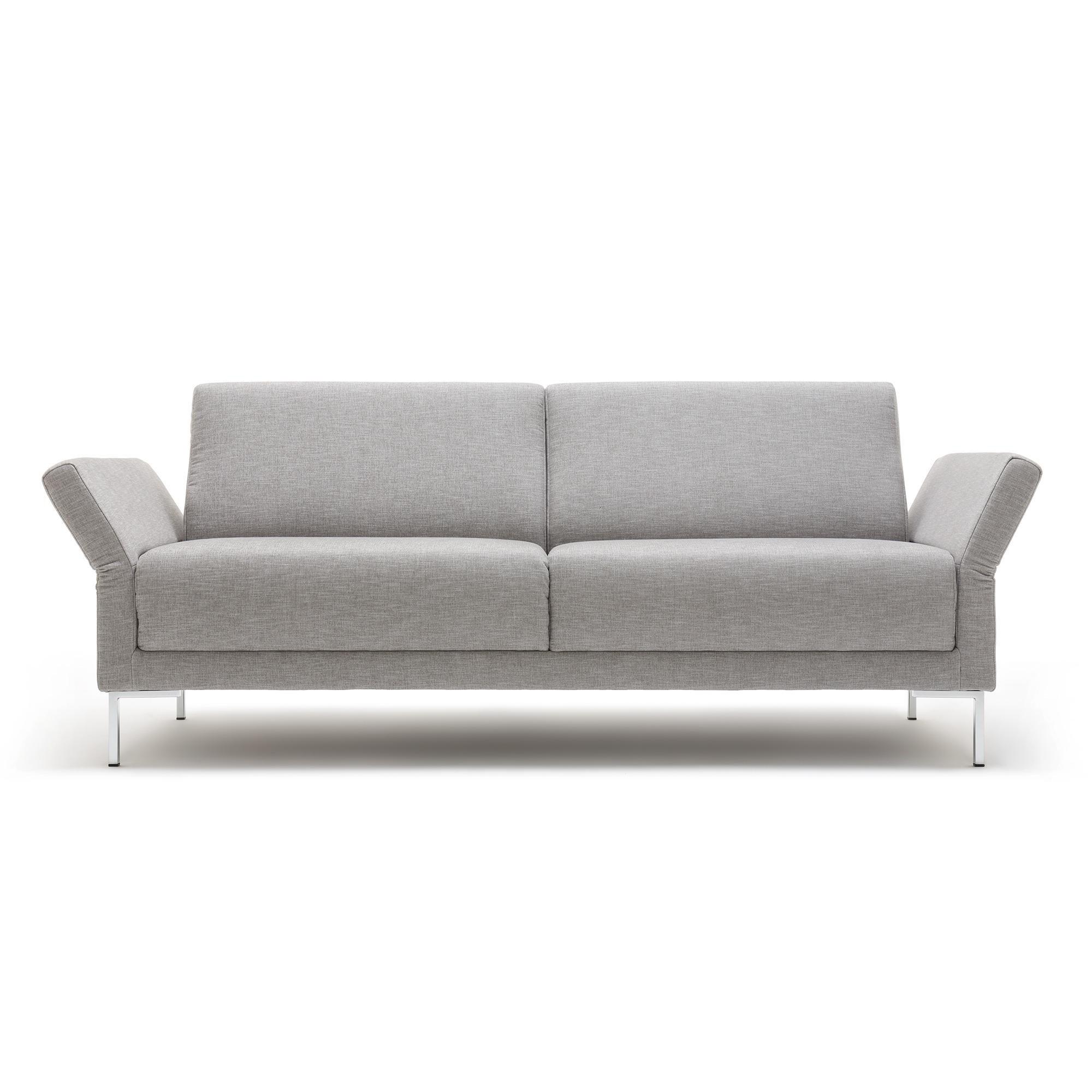Freistil 141 Sofa 2 Seater 228x81x88cm