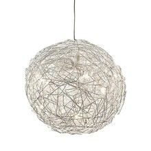 Catellani & Smith - Fil de Fer LED TRIAC Suspension Lamp