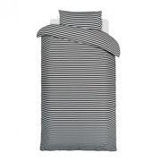 Marimekko - Tasaraita Bedding 135/140x200cm