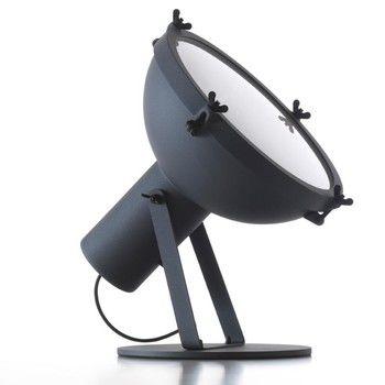 Nemo: Brands - Nemo - Projecteur 365 Floor Lamp