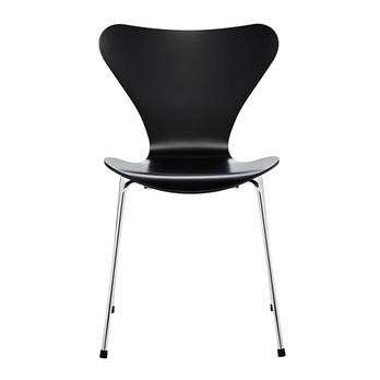 Fritz Hansen - Serie 7™ Stuhl lackiert