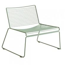 HAY - Hee Lounge Stuhl