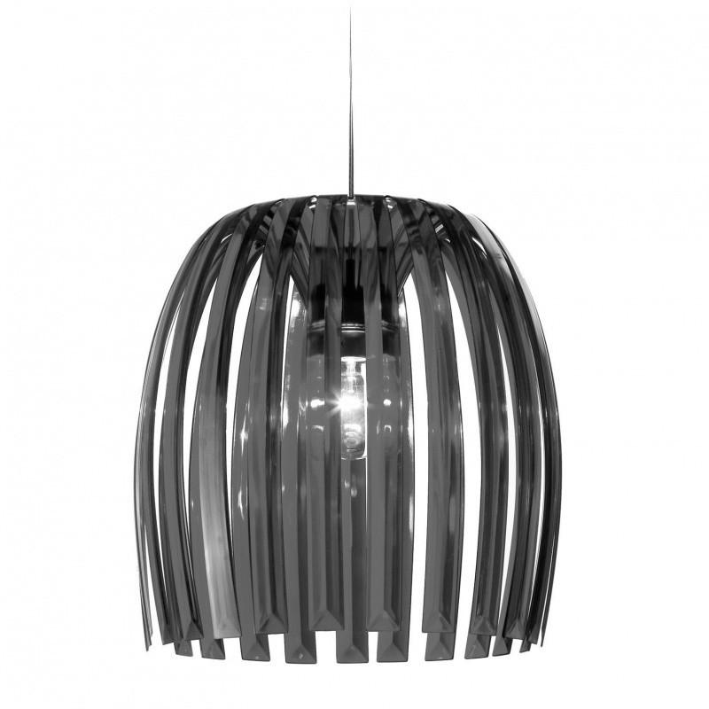 Koziol Tas Xl.Josephine Xl Suspension Lamp