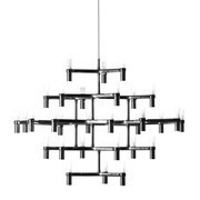 Nemo - Crown Major Chandelier