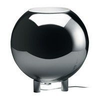 Fontana Arte - Globo di Luce Tavolo Table Lamp