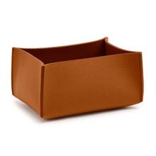 Hey-Sign - Storage Box High 35x25x16cm