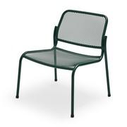 Skagerak - Mira Outdoor Lounge Chair